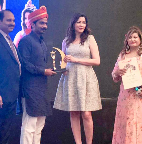 Star Achievers Award 2019