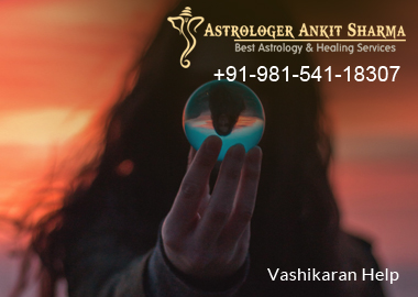 How does Vashikaran Help To Strengthen Your Relationship with your Loved Ones?