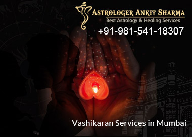 In Mumbai a Great Hope for Lovers for Solving Love, and Relationship Problem by Astrology and Vashikaran