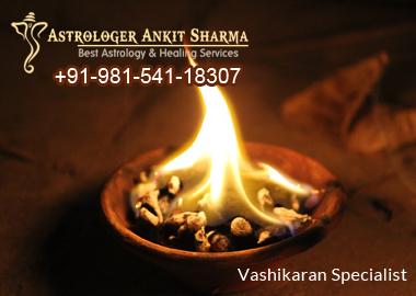 Vashikaran Specialists: Do They Actually Work, Where to Find the Best Specialist?