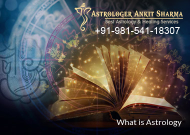 How Astrology helps to Resolve Life  Problems?